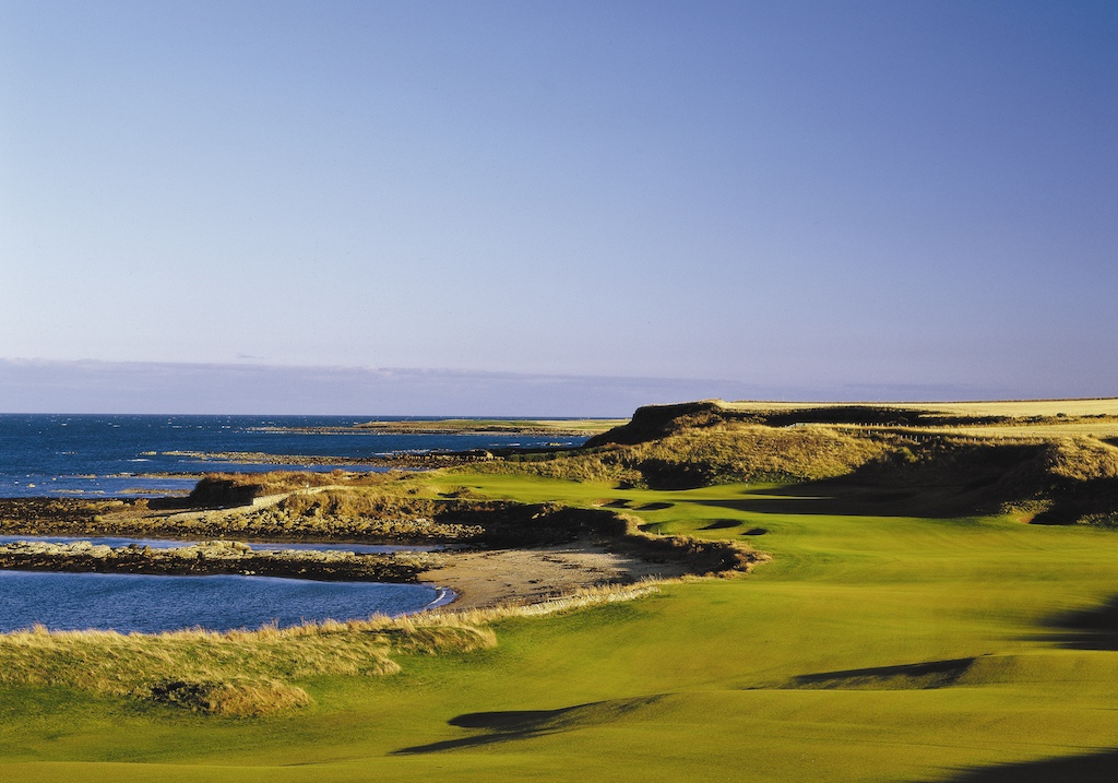 kingsbarns 003