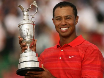 Tiger-Woods-claret-jug