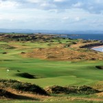 The Links at Kingsbarns